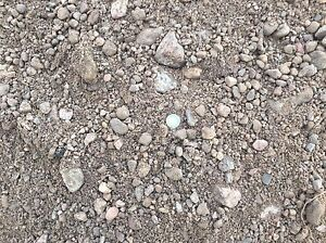 Sand and Gravel for sale Strathcona County Edmonton Area image 2