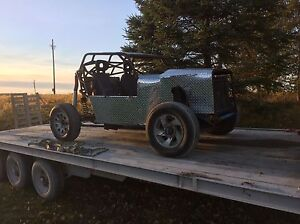 Dune buggy *******best ofer******** Kawartha Lakes Peterborough Area image 5