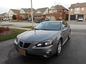 3000gt | Find Great Deals on Used and New Cars & Trucks in Toronto (GTA) | Kijiji Classifieds