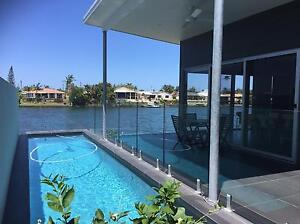 Room available in Birtinya on canal Parrearra Maroochydore Area Preview
