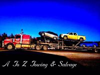 We ship Cars, Trucks, household moves & Toys NS TO AB