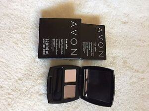 Avon Products For Cheap