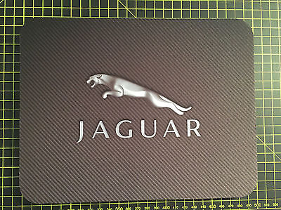 JAGUAR Themed Printed Mouse Mats Mouse pad compatable with PC iMac Macbook