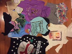 Girls Justice clothing for sale size 14-16 St. John's Newfoundland image 2