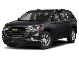 Chevrolet Traverse | Great Deals on New or Used Cars and ...