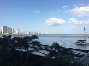 Panama City panama vacation rentals