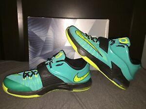 Nike KD Kevin Durant 7 VII  Windsor Region Ontario image 2