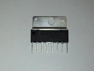 Fujitsu Mb3756 Voltage Regulator Ic Cobra Cb Radios Others Usa Seller