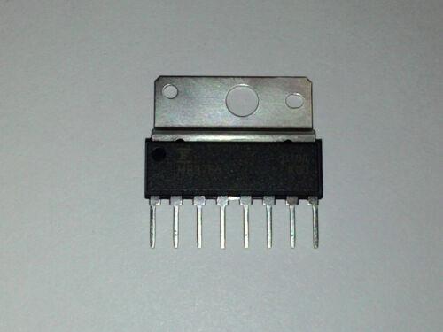 Fujitsu MB3756 Voltage Regulator IC  Cobra CB Radios & Others  USA Seller