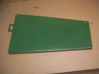 Oliver 155516501655 Farm Tractor Right Front Panel