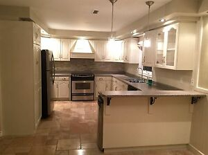 Beautiful Three Bed Two Bath Ancaster Village