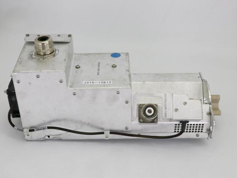 12812 Applied Materials Rf Filter, 0041-50817, 0021-99777, 0041-51865 0090-07392