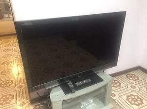 Sharp 46`` 1080P 100Hz Aquos LED backlight LCD TV. Greenwood Joondalup Area Preview