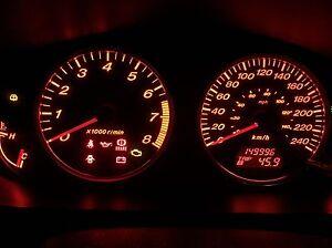 2006 Mazda 6 *** low kilometres + winter tires/rims. Peterborough Peterborough Area image 4