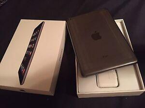 iPad Mini 2 w/retina Display 16GB Windsor Region Ontario image 2