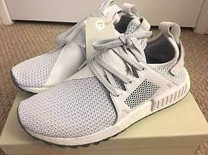 Adidas x Titolo Consortium NMD XR1 Trail Primeknit Celestial Marrickville Marrickville Area Preview