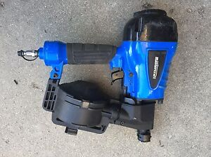 Roofing  nailer for sale
