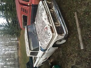 63gmc c920 , 1950f68 truck and more