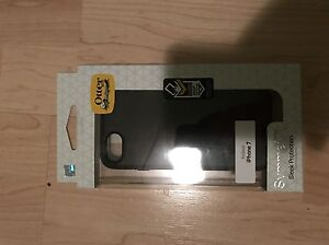 iPhone 7 Otterbox