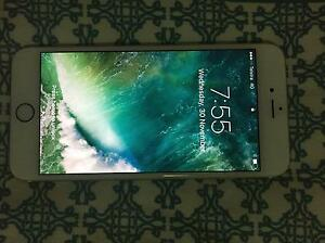 Apple iPhone 6+ 64GB Golden Beach Caloundra Area Preview