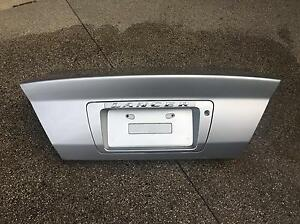 Mitsubishi Lancer CE Boot/Trunk Lid 2000 Hawthorn East Boroondara Area Preview
