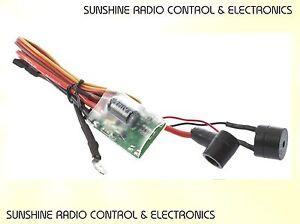RC-Remote-Glow-Plug-Starter-Igniter-With-Alarm-For-Nitro-Engines-Planes-Helis-UK