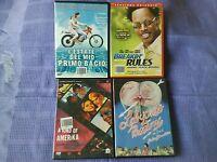Dvd Lotto 4 Film (comici) -  - ebay.it