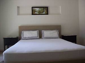 Short Term Accommodation in Canberra Bonner Gungahlin Area Preview