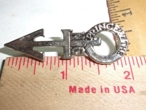 "vintage ""Prince"" pin collectible old rock band music pinback concert memorabilia"