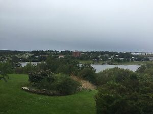 Downtown room for rent in beautiful clean home  St. John's Newfoundland image 7