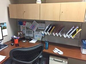 OFFICE FURNITURE CLEAROUT London Ontario image 9