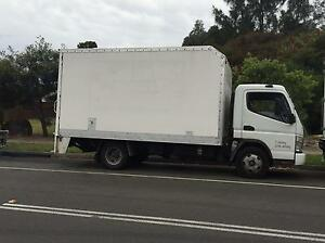 Transport Business for sale Parramatta Parramatta Area Preview