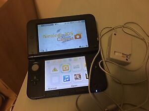 3ds XL for sell