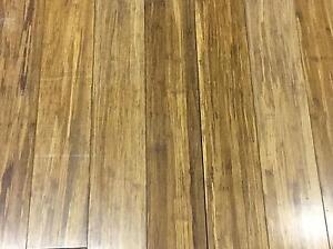 Bamboo Floor new: Bunnings Bamboo Floor