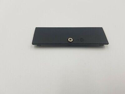 hp compaq 6735b laptop wifi bottom cover case / couverture bluetooth