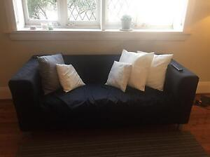 IKEA SOFA Neutral Bay North Sydney Area Preview