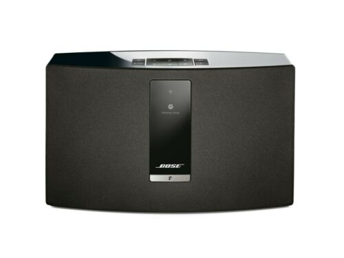 Bose Soundtouch 20 III Speaker, Certified Refurbished