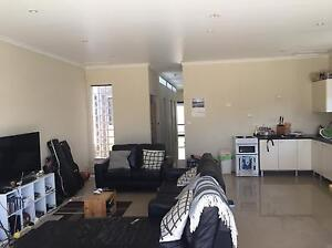 Room for rent Lane Cove Lane Cove Area Preview