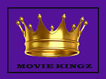 Movie KingzZ