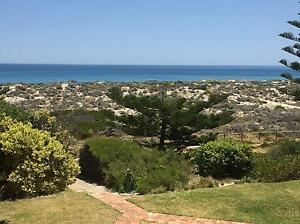 Scarborough beachfront Room for rent $190 week Scarborough Stirling Area Preview