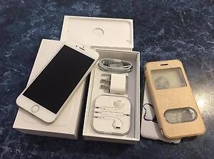 Iphone 6 128gb immaculate condition Meadow Heights Hume Area Preview