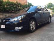 Toyota Sportivo Mansfield Brisbane South East Preview