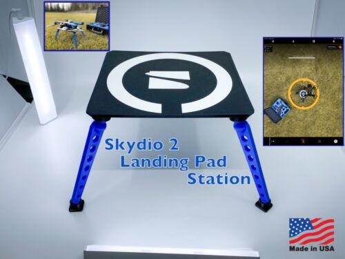Skydio 2 Landing Pad Station
