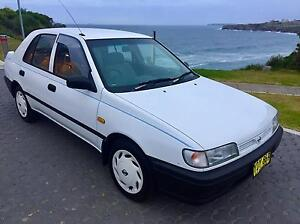 Cheap Car - Great Condition Bondi Eastern Suburbs Preview