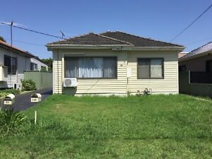 HOUSE FOR RENT - CHESTER HILL