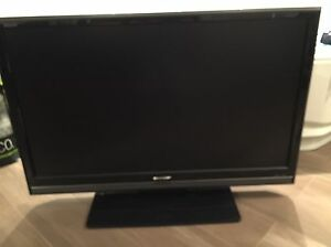 "TV 42"" for sale"