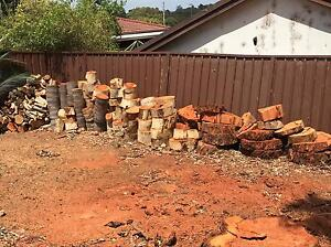 FREE Firewood Marayong Blacktown Area Preview