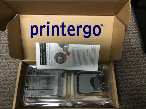 NEW PRINTHEAD KIT FOR HP 950/951 HP PRO OFFICEJET 8100/8600/8700 OEM with setup