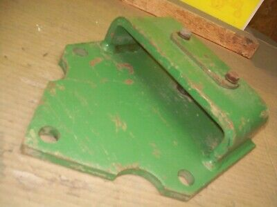 Oliver 17501800185019001950 Farm Tractor New Old Stock Draw Bar Anchor