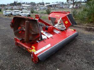 finishing mower | Gumtree Australia Free Local Classifieds